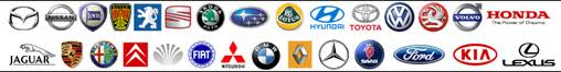 Regular Brands For Car Window Tinting