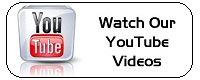 View Our YouTube Videos
