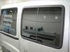 Fiat Doblo Window Tinting