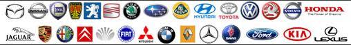 Regular Brands For Car Window Tinting