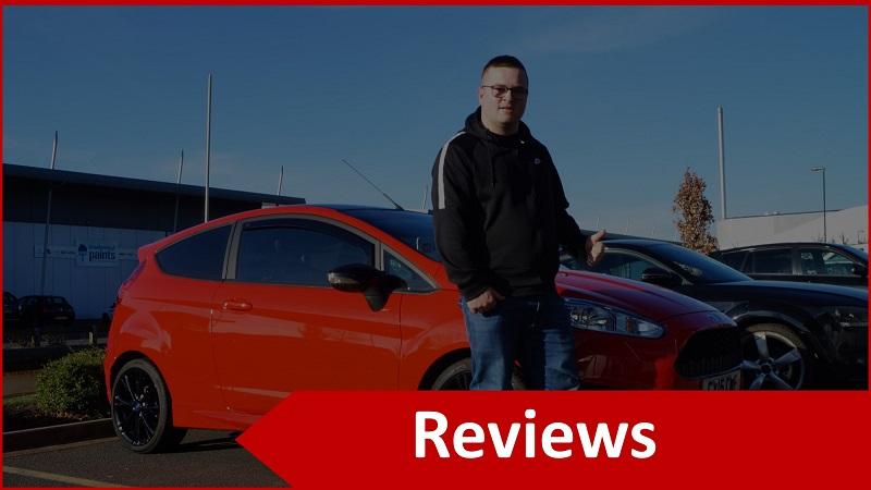 Ace Car Window Tinting Reviews